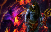 The Mahakal